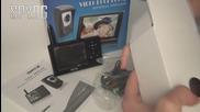 Видеодомофон за апартамент - безжичен от Spy.bg