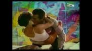 Текила и Бонети (intro,1992)