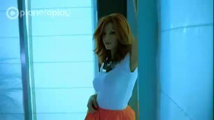 Емилия - Щом така го искаш ! ( Официално Видео )