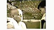 Анандамадйи Ма В 1930-те