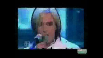 Готино Миксче - Escape To The Stars