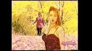 Румяна - Филм - 1 част