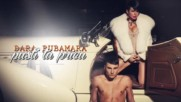 Dara Bubamara - Pusti tu pricu - Превод - Остави Тази История