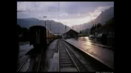 Katrin Feat Emo Mc - Drug Jivot (remix)