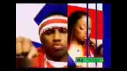 Fabolous & Nate Dogg - Can`t Dany It