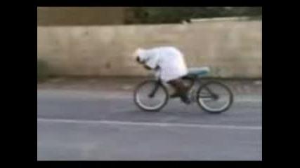 Арабин Drift