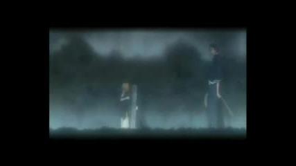 Bleach - Forsaken Amv