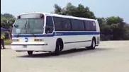 Mta Buses 2/2