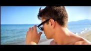 2o11 • Stereo Palma- Lick It