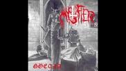 Mystifier - Getia (full Album)