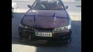 Nissan - Silvia S14 Nismo Drift Edition in varna