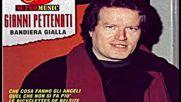 La tramontana - Gianni Pettenati 1968 San Remo