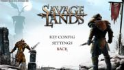 Savage Lands [+aion Heart of Frost]