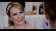 !!! Vlatka Karanovic 2015 - Otkud ti na mojoj svadbi (official Hd Video) - Prevod