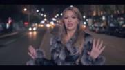 Премиера!! Biljana Markovic - Lazni prijatelji - Official Video (2016) - Фалшиви приятели!! Превод!!