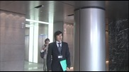 [бг субс] Hotaru no Hikari - епизод 8 - 2/2