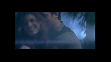 Enrique Iglesias - Do You Know (full Version ) - High Quality