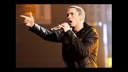 Eminem - Oh No