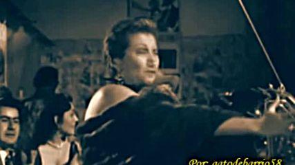 Lola Beltran - Punalada trapera
