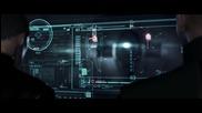 Dust 514 - Eve Fanfest 2012 Cinematic
