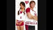 mnogo qko klip4e na Troy i Gabriela