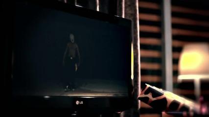 Claydee & Dimension - X - Call Me