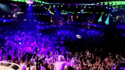 Serge Devant - 3am Eternal The best of Summer hits 2011
