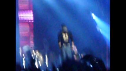 Enrique Iglesias - *bulgaria Live*