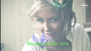 New 2012 Andrea feat. Gabriel Davi - Only You