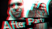 Клавдия feat. Lexus, Valyo Night & Pez - After Party
