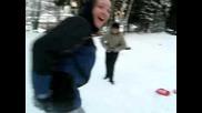 Zimni sportove 2