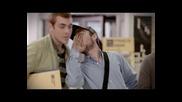 Реклама на Банка Пиреос на Депозит 30