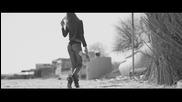 New 2015 ! John Rivas - Love Me ( Official Video ) + Превод