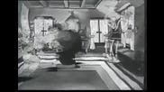 Popeye The Sailor - Попай Моряк-Blow me down