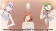 Ai Tenchi Muyo! - 31 (720p)
