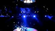 Selena Gomez The Scene - San Antonio Texas Feb 7th 2010