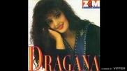 Dragana Mirkovic - Sedmi dan - (audio 1992)