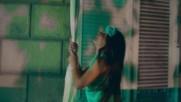 Sms - Nos Vamos De Rumba - Official Video Reggaeton 2017