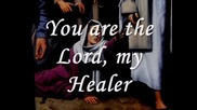 Don Moen - I Am The God That Healeth Thee