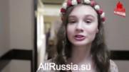 Вокальный конкурс All Russia-вся Россия
