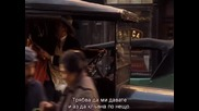 The Godfather 2 (1974) - Bg Subs [част 4]