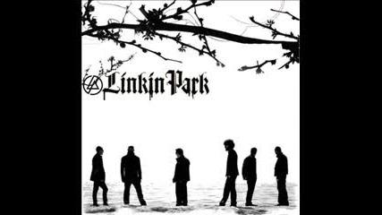 Linkin Park- In time (splitting The Dna Cd-2)