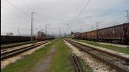 Пв 20104