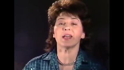 juzni vetar - turneja 1986 2