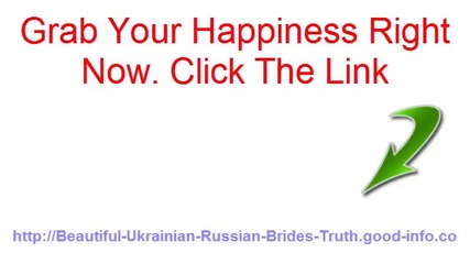 Ukrainian Brides, Russian Brides Review, Russian Womens, Russian Brides Club, Russian Single Ladies