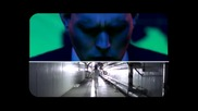 Michael Buble - Feeling Good ( Official Music Video )