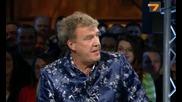 Top Gear 15.05.2011 (бг Аудио) [част 1/4]