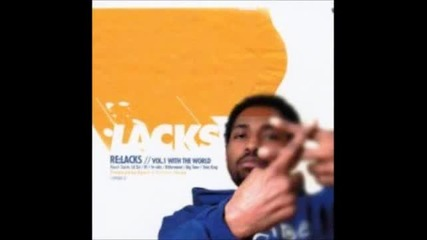 Lacks - Jeed Demo Old School Song
