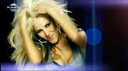 Елена - Душата в рая (официално видео)