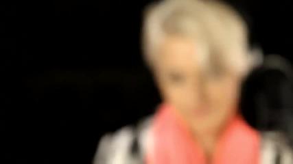 New! Поли Генова ft. Дивна/ Орлин Павлов/ Lexus/ Богомил - Заедно с теб ( Официално видео Hd )